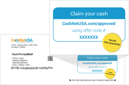 Cashnetusa/approved