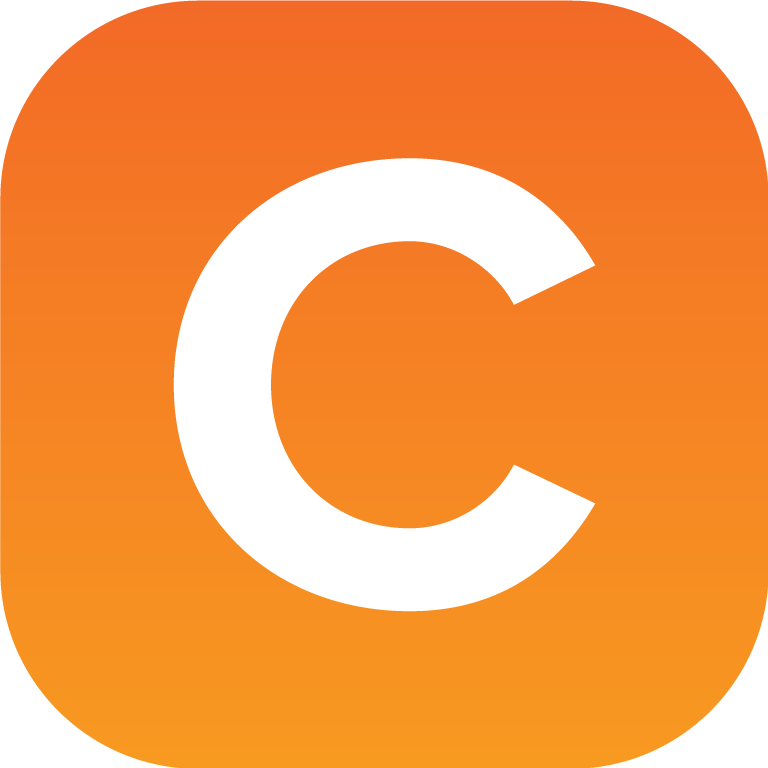 CashNetUSA Mobile App Icon