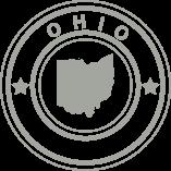 Ohio State Icon