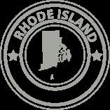 Rhode Island State Seal