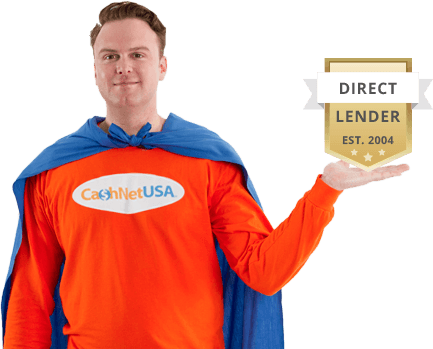 Payday loan in chandler az photo 4
