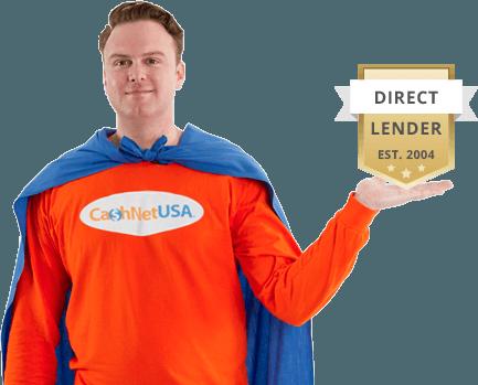 Oklahoma city title loans